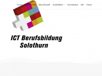 ict-solothurn.ch