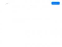 mainweb.ch