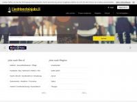 Liechtensteinjobs.li