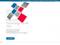 meta-tech.ch