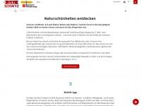 outdoor-schwyz.ch