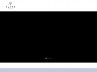 Foppagruppe.ch