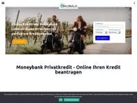 moneybank.ch