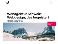 kredes.ch