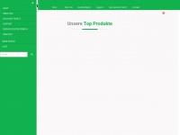 green-itech.ch