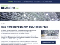 Belhallen.ch