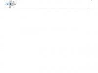 globalbroker.ch