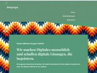 webjungle.ch