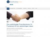 finanzberatung-flueckiger.ch