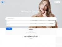 kmuspezialist.ch