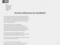 hundmobil.ch