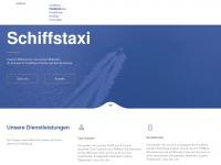 schiffstaxi.ch