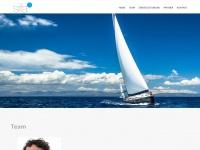 sifa-treuhand.ch