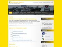 wittenwilweiern.ch