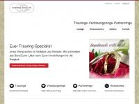 trauringe-schwyz.ch