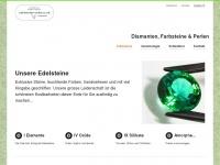 edelsteine-schwyz.ch
