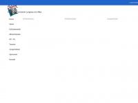 albisschuetzenverein.ch