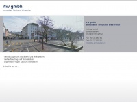 itw-immobilien.ch