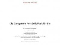 Garage-wehrli.ch