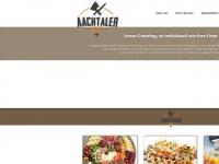 gd-design.li