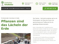 gartenbau-schalbetter.ch