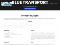 bluetransport.ch