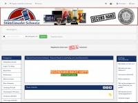 stuetzlimarkt.ch
