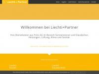 Liechti-partner.ch