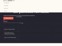 getyourlawyer.ch