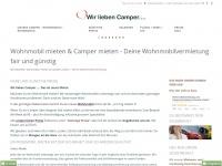 campervermietung.ch