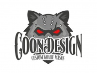 coondesign.ch