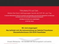 chamas-autovermietung.ch