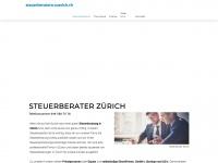 steuerberatero-zuerich.ch