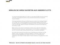 hertzminilease.ch
