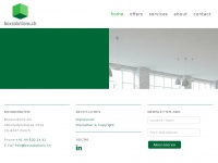 boxsolutions.ch