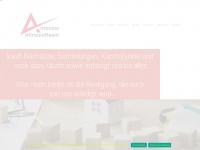 Antonios-allroundteam.ch