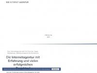 die-internet-agentur.ch