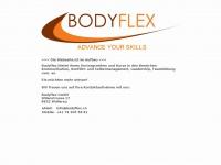 bodyflex.ch