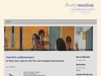 bodymotion-fitness.ch
