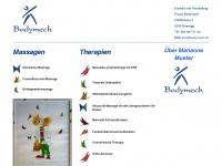 bodymech.ch