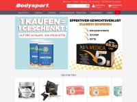 bodysport.ch