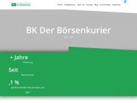boersenkurier.ch