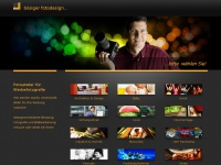 boesiger-fotodesign.ch