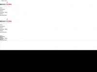 boflexfloors.ch