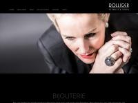 bolliger-uhren.ch
