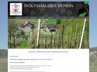 boltshauser.ch