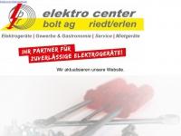 bolt-ag.ch