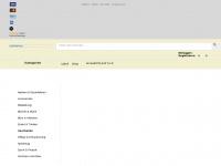 laedelishop.ch