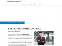 steuerberatero-aargau.ch