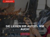 carrosserielopper.ch